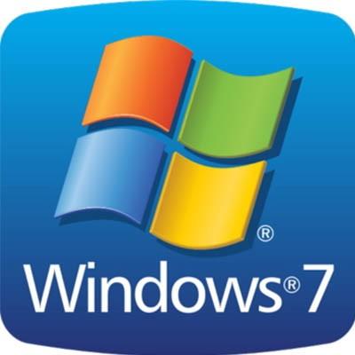 windows_7_400