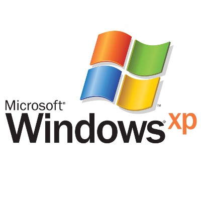 Is There Any Good Reason to Stick with Windows XP?