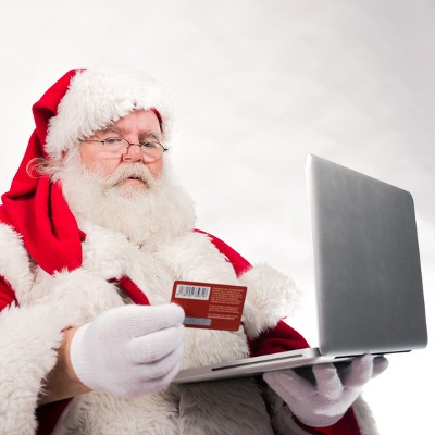 Tip of the Week: How to Safely Shop Online
