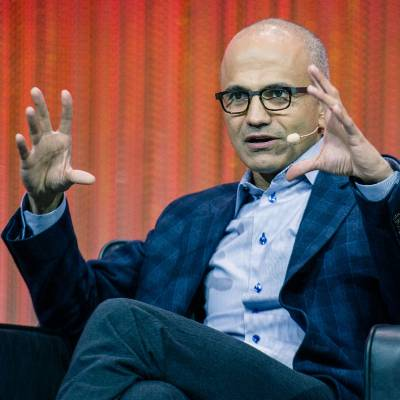 New Leadership at Microsoft can Change the Tech World
