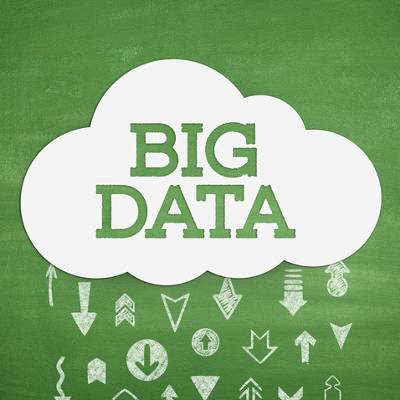 3 Big Data Solutions for Modern Businesses