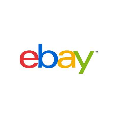 Ebay Hacked - Hold Onto Your Shopping Cart (And Your Password)!