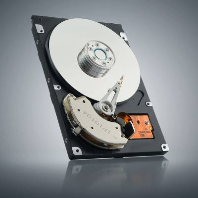 What's a Hard Drive Crash and How Can I Prevent It?