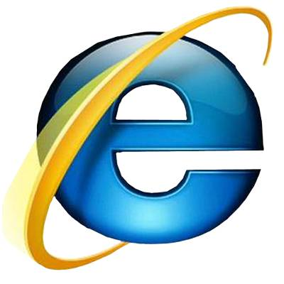 Microsoft to Discontinue Support for Old Internet Explorer Versions
