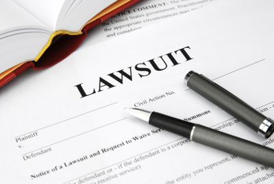 Protect Your Business from BYOD Lawsuits - Heart of Texas