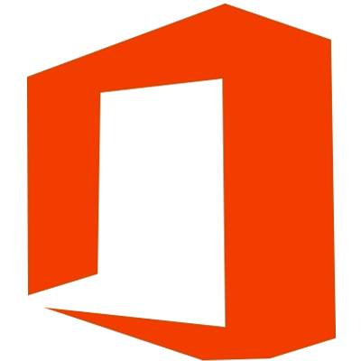 Tip of the Week: Recovering Lost or Corrupt Microsoft Office Files