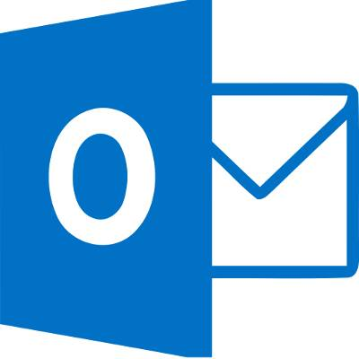 Tip of the Week: 13 Shortcuts for Microsoft Outlook
