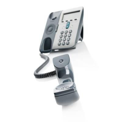 Tip of the Week: How to Find the Perfect VoIP Plan for Your Business