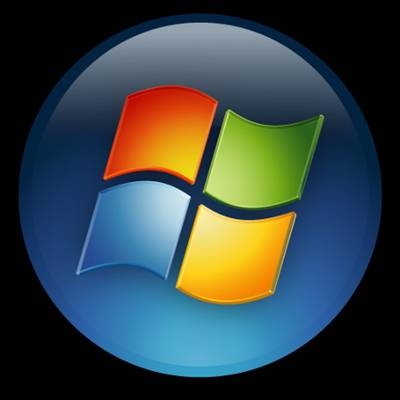 5 Tips to Upgrade from Windows XP