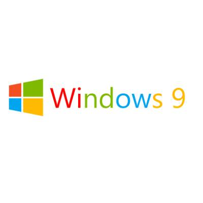 Sexy New Windows 9 Photos Leaked All Over the Web [VIDEO]