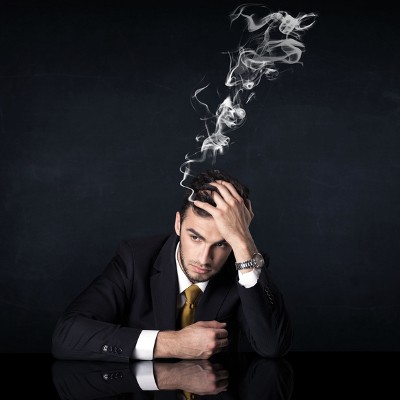 Tip of the Week: 5 Smart Productivity Tips to Slash Stress Levels