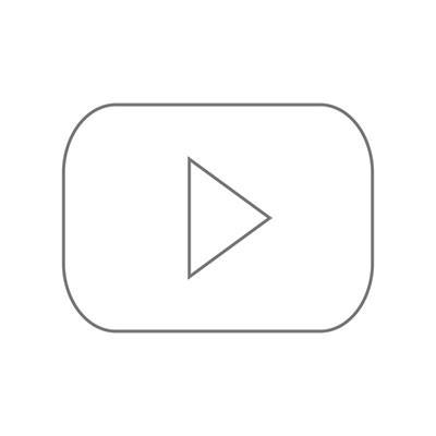 Tip of the Week: Helpful YouTube Tips