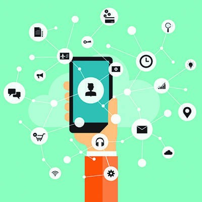 Mobile Device Management Builds Mobile Reliability