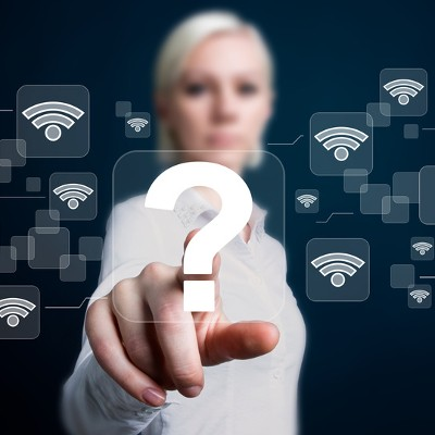 Tip of the Week: 3 Simple Tricks to Resolve a Troublesome Wi-Fi Connection