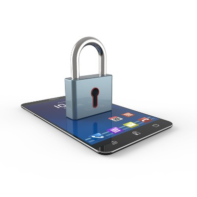 Tip of the Week: 7 Ways to Secure Your Smartphone