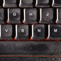 Tip of the Week: Follow These 4 Best Practices to Keep Your Computer Clean