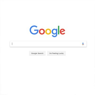Tip of the Week: How to Properly Search Google
