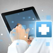"Check with Your Doctor if ""Telemedicine"" is Right for You"