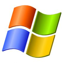 US Navy to Pay Microsoft $9 Million to Keep Windows XP Going