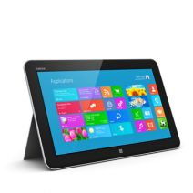 b2ap3_thumbnail_windows_tablets_part_2_400.jpg