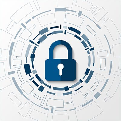 Your Business Needs to Prioritize Network Security