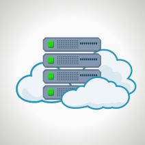 3 Top-Tier Reasons to Consider Server Virtualization