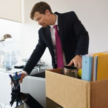 When Relocating to a New Office, Make Sure Your Technology is Up for the Move