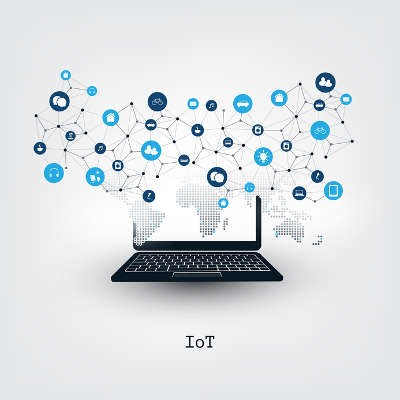 Warning: It's Only a Matter of Time Before the Next IoT Botnet Strikes