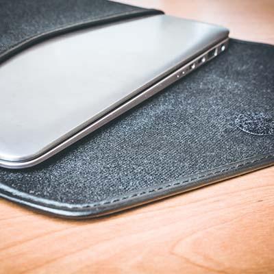 Tech Term: Chromebook