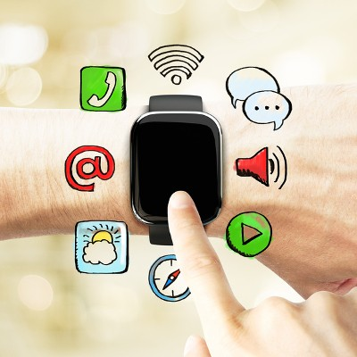 What Impact Will Wearable Technology Have On the Workplace?